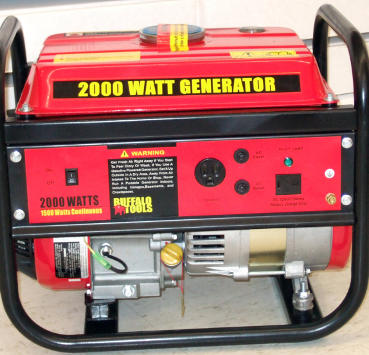 generator-services